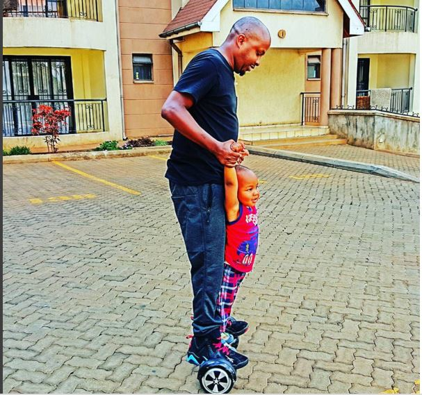 The Past Few Days Have Been A Little Tasking For Our Geeky Brother, Dj Creme  Who Was Caught On The Wrong Side Of Town When A Private Video Of Him Was  Posted ...