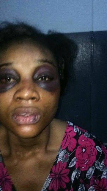 african-woman-beaten