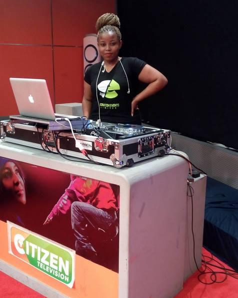 DJ Saye 2