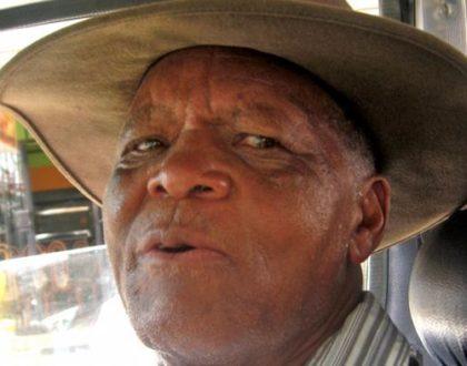 Uhuru Kenyatta offers to meet sickly football legend Joe Kadenge while former presidents Moi and Kibaki remain mum