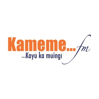 Kameme FM finally responds after being accused of promoting toxic tribal jingoism
