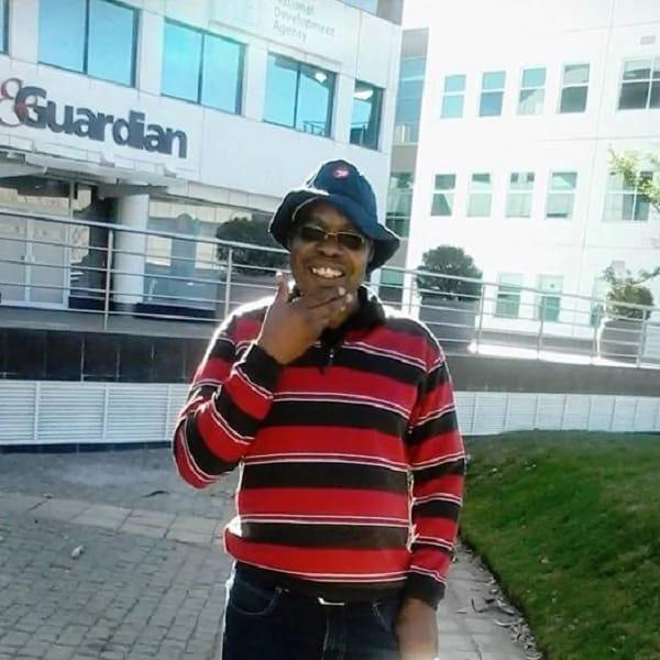 malawian-journalist-collins-mtika