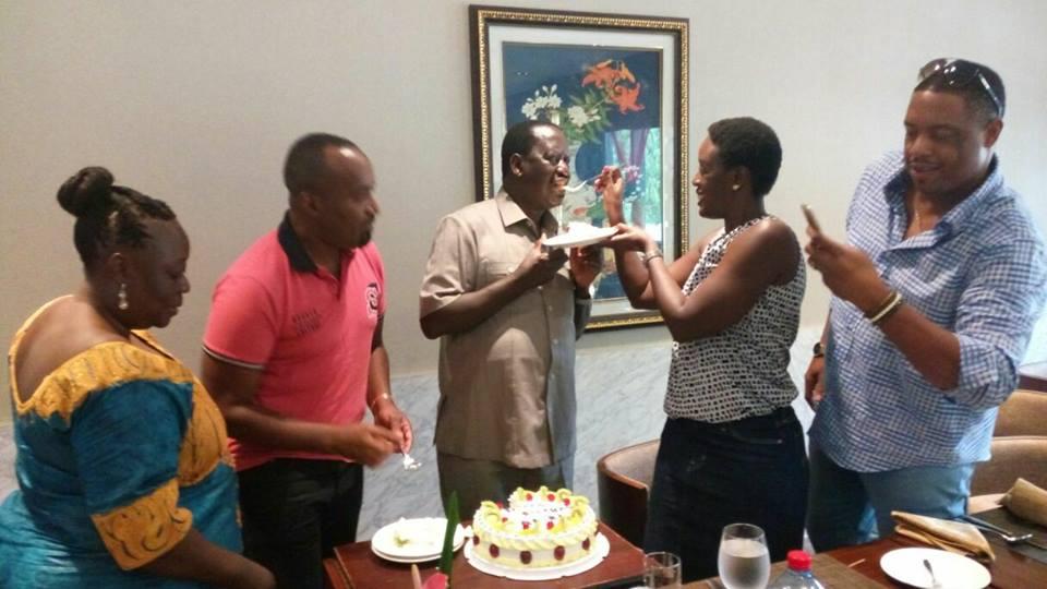raila-odinga-birthday