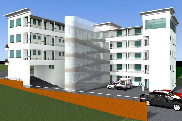 sk-mbuga-new-hospital