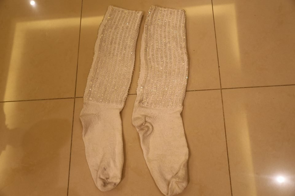 teo-nguema-with-michael-jackson-socks