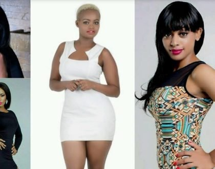 Kenya's hottest female celebs team up to start a new show that is likely to give Ezekiel Mutua sleepless nights