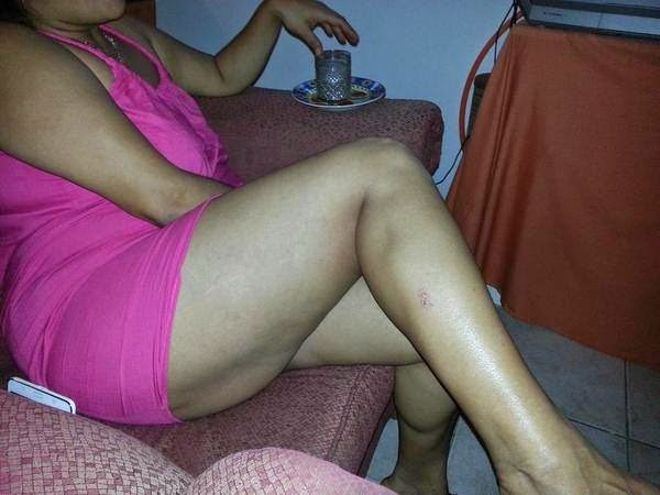 This is the shocking number of salons and beauty Parlours in Nairobi that offer Sex. See how they lure customers