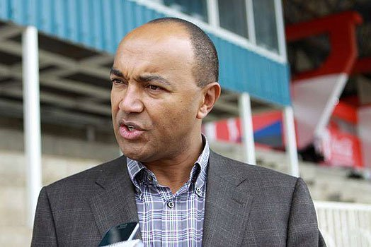 Just how Rich is Peter Kenneth? This is the Collosal Amount of Money he allegedly offered Sonko to Shelf off his Gubernatorial Ambitions