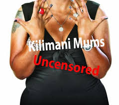 Things just got real! Errant Facebook member served with court papers by Kilimani Mums Admin for peddling false information