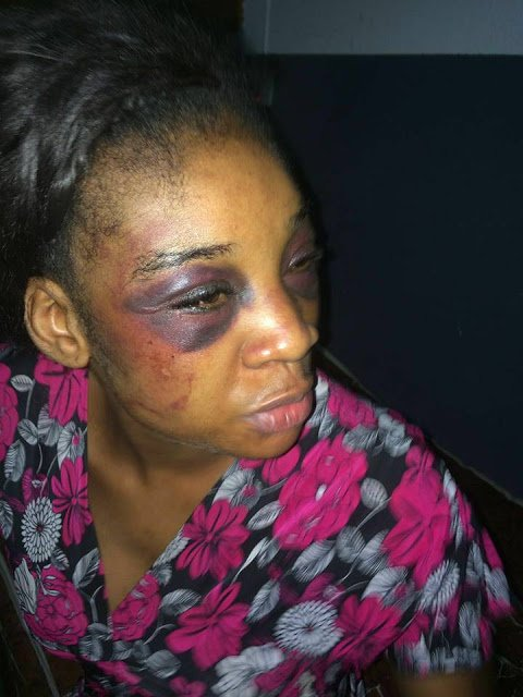 woman-beaten-silly