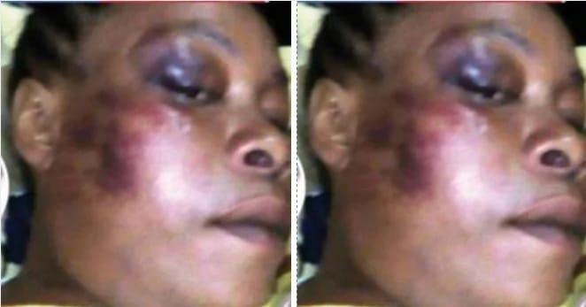Sad: Popular Tanzanian singer Kijakazi Shaban beaten to death by her husband (Photos)
