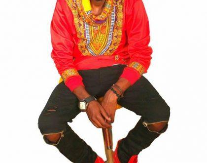 Rising Bongo R&B Singer Accused Of Pulling A Chris Brown On Fan