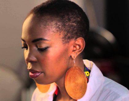 Adele Onyango