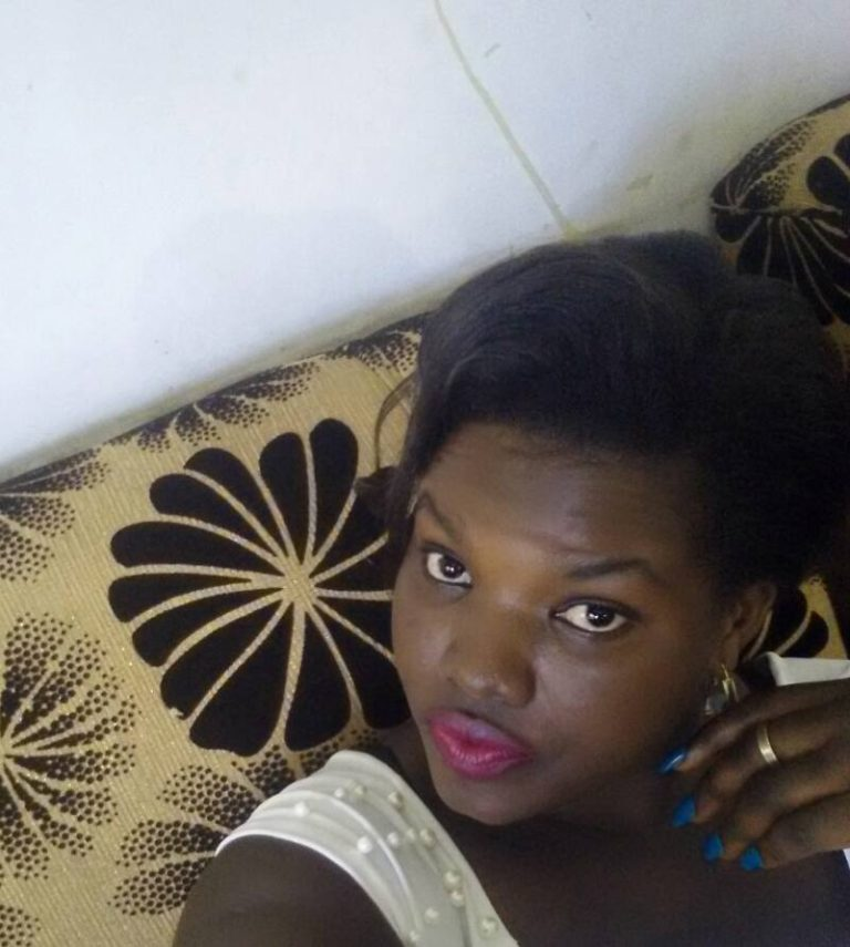 """""""They tried to rape me but they didn't know I was already in the mood"""" Girl shocks many while narrating her rape ordeal online"""