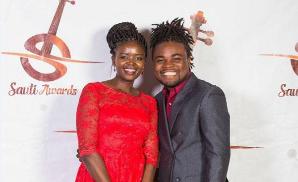 """eunice divorced singles Inside eunice njeri's 24-hour marriage  gospel songbird eunice njeri shocked many when she took to her  """"we did not even know they were dating when we."""