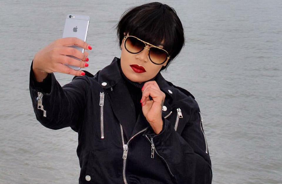 """""""I chose to change my lifestyle"""" Vera Sidika makes radical change to look even sexier"""
