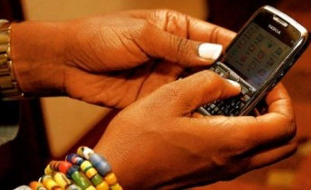 Competition to provide internet in Kenya gets even more stiff as new player enters the game