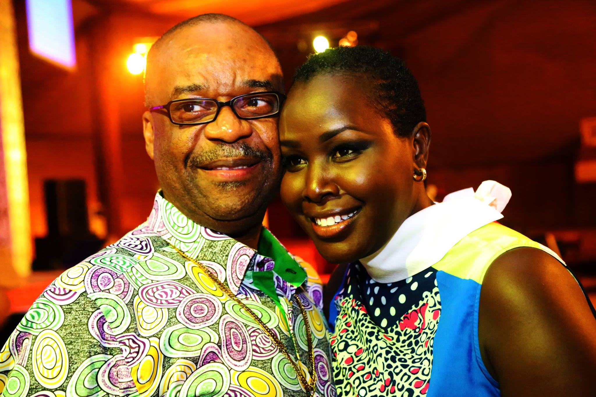 Emmy Kosgei's mother-in-law to be buried finally two months after she died