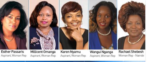 Women Rep