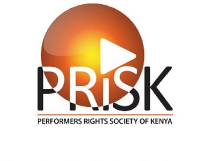 Musicians Uncollected Royalties at PRISK
