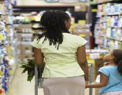 3 types of parents in Kenya who are not feeling the pinch even as hard economic times bite