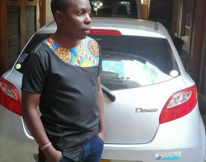"""""""He can comfortably blow away 230k a month for the next 100 years"""" 5 things SportPesa mega jackpot winner can do without ever getting broke"""
