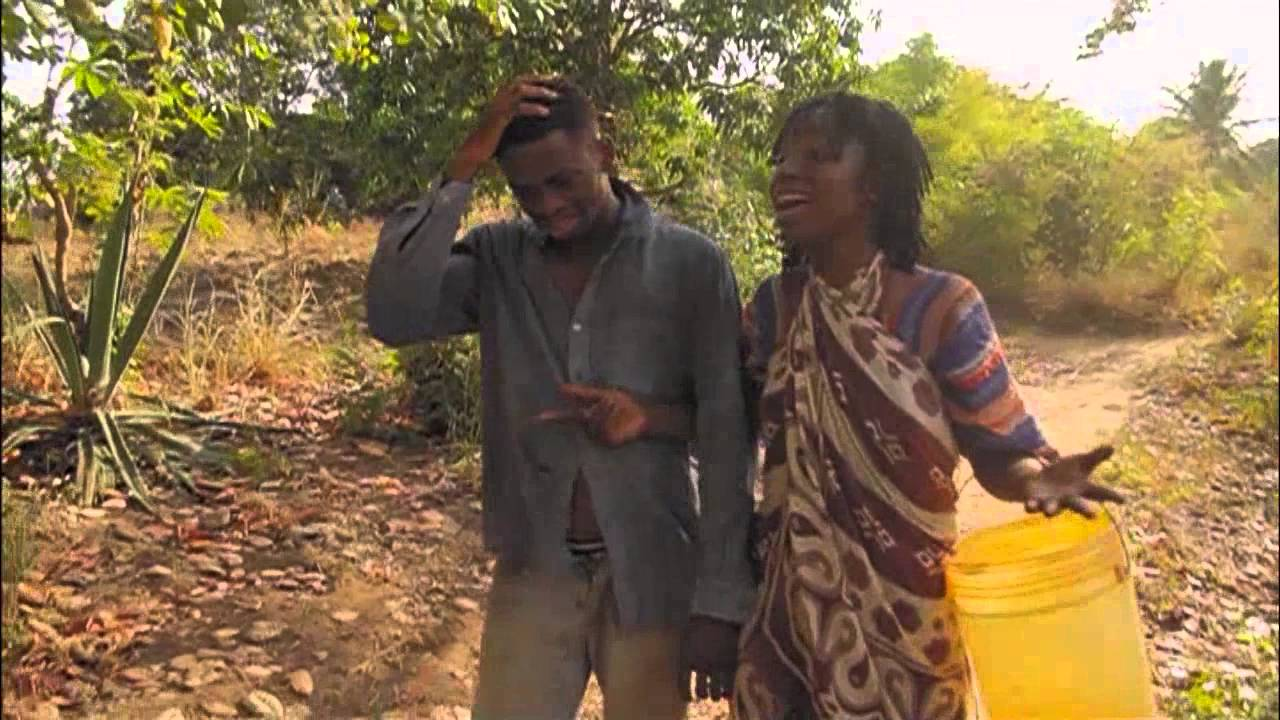 Diamond Platnumz rumored baby mama cries out for help after realizing she is wasting her life in cheap liquor