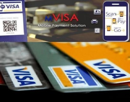 4 exciting advantages of using newly launched Co-op mVisa – Visa services via your phone