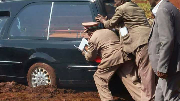 10 interesting images that caused internet buzz in Kenya this week (Photos)