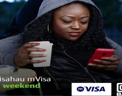 Top money-saving tips from Co-op mVisa that'll help you save a lot when using mobile payment options