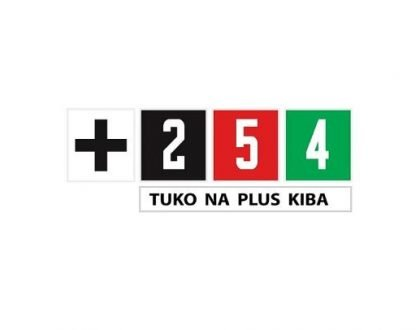 '+254 Tuko na Plus Kibao' hits 1 million views in less than a week, motivating Kenyans not to be used politicians!
