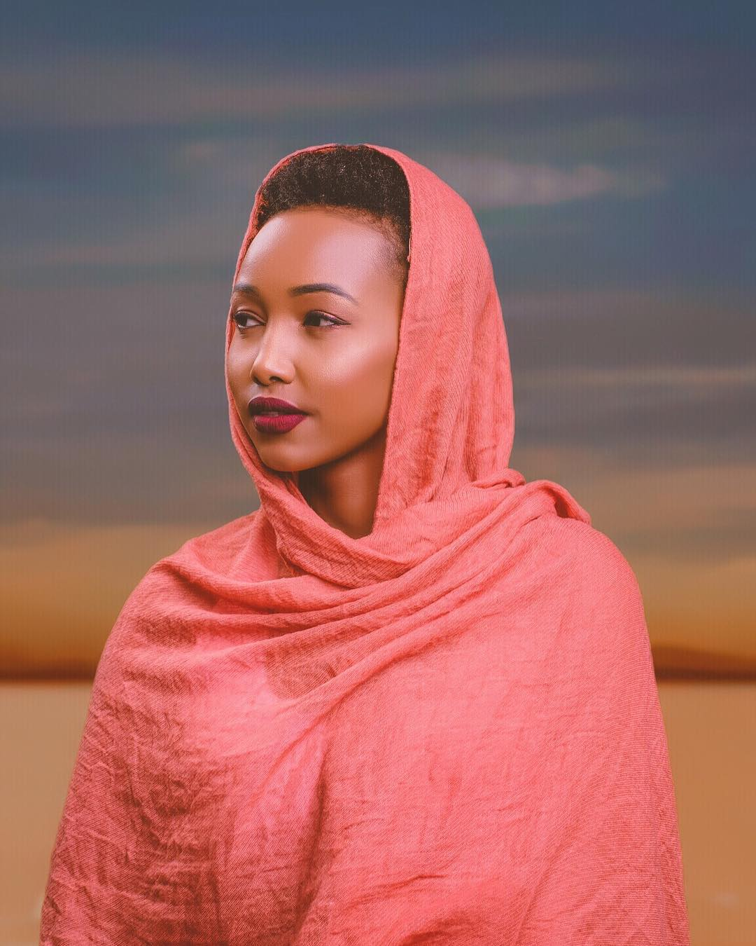 Here is why Huddah Monroe is looking for someone to hack her Instagram page