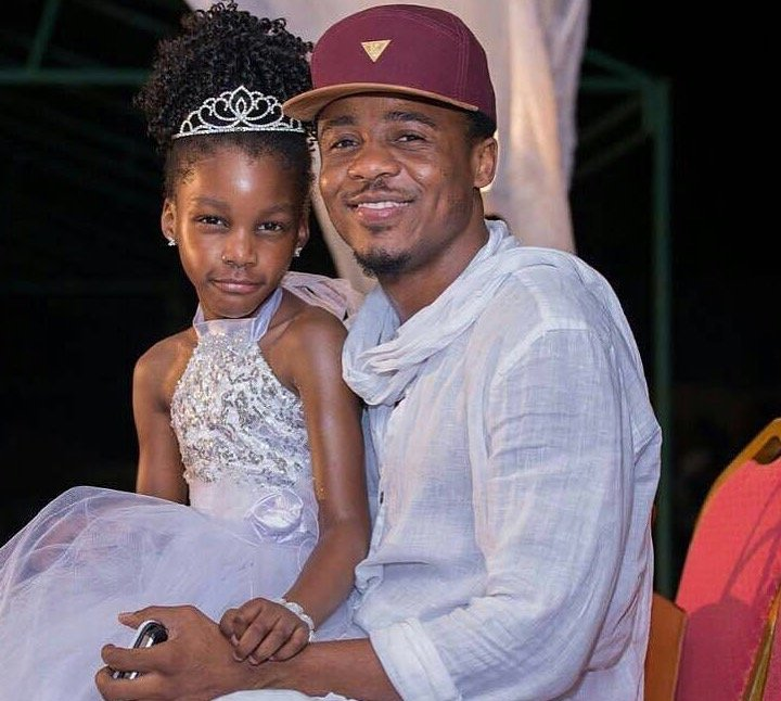 King Kiba's new song hits 1 million is 38 hours making him the first East African artist to break this record, what strategy did he use?