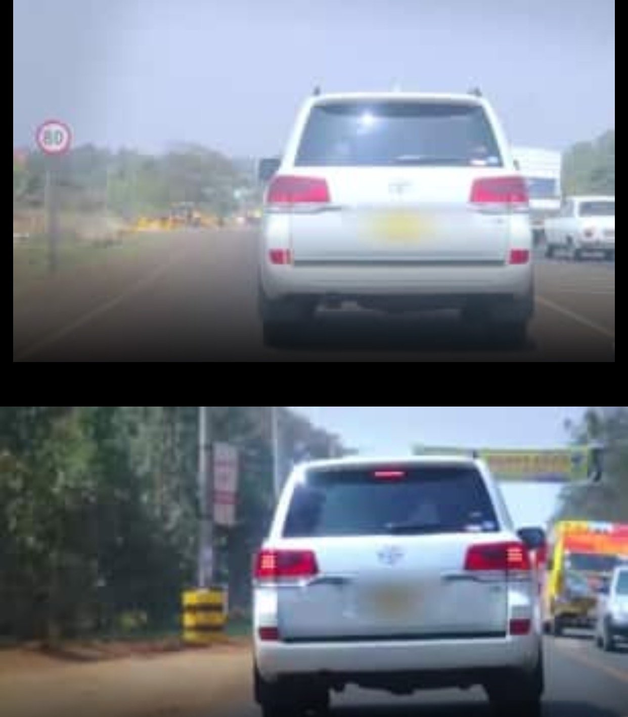 Image result for kathy kiuna new car