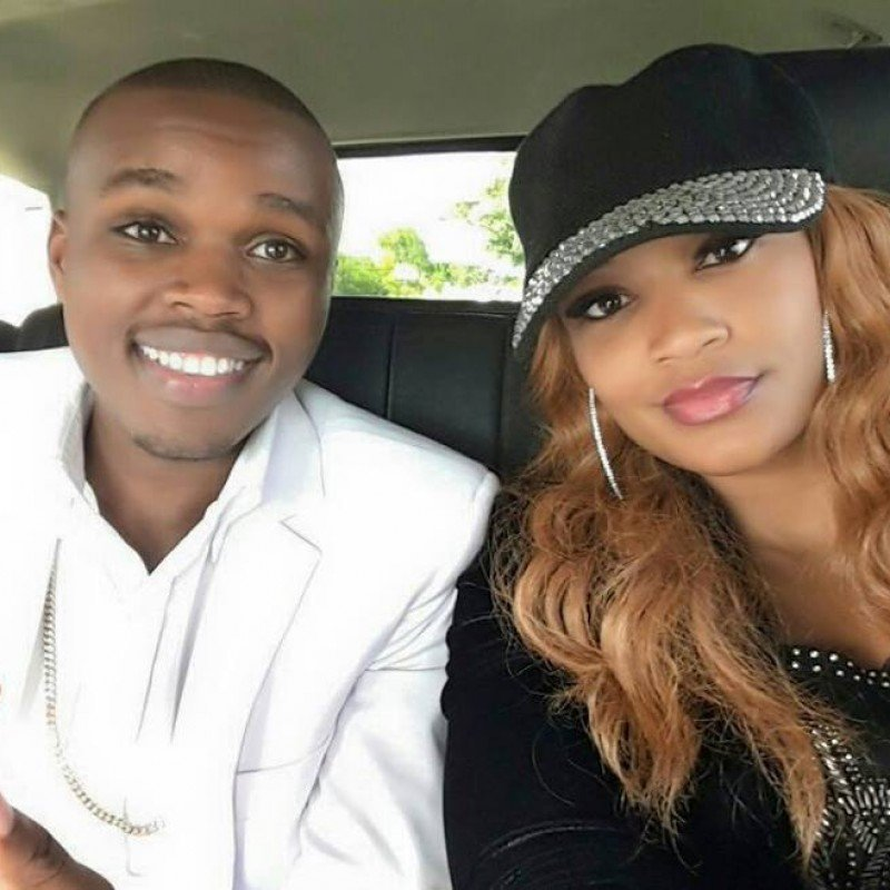 4 Potential boyfriends in the Kenyan entertainment industry Zari Hassan should be thinking of