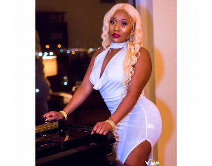 Hit or Miss? The new club banger 'Shakara' taking over the airwaves
