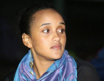 5 photos that prove Ngina Kenyatta is ripe for marriage