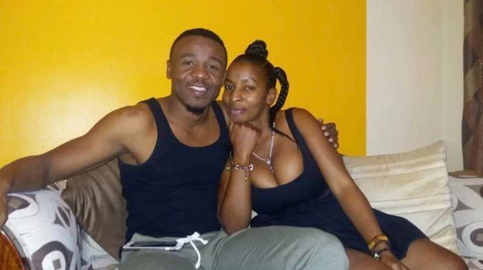 Alikiba caught up in a concocted sex scandal - Ghafla! Kenya
