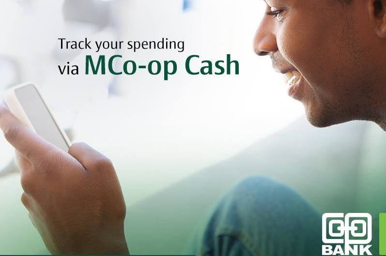 14 things you need to know about MCo-op Cash mobile banking that will really come in handy for you