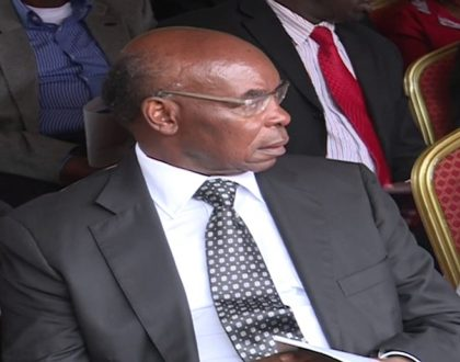 Kenya Power notice leaves Kenyans thinking hard about how rich Citizen TV owner SK Macharia is