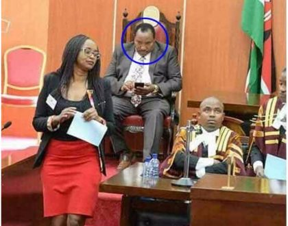 5 hilarious photos that prove most male politicians are glorified fisi