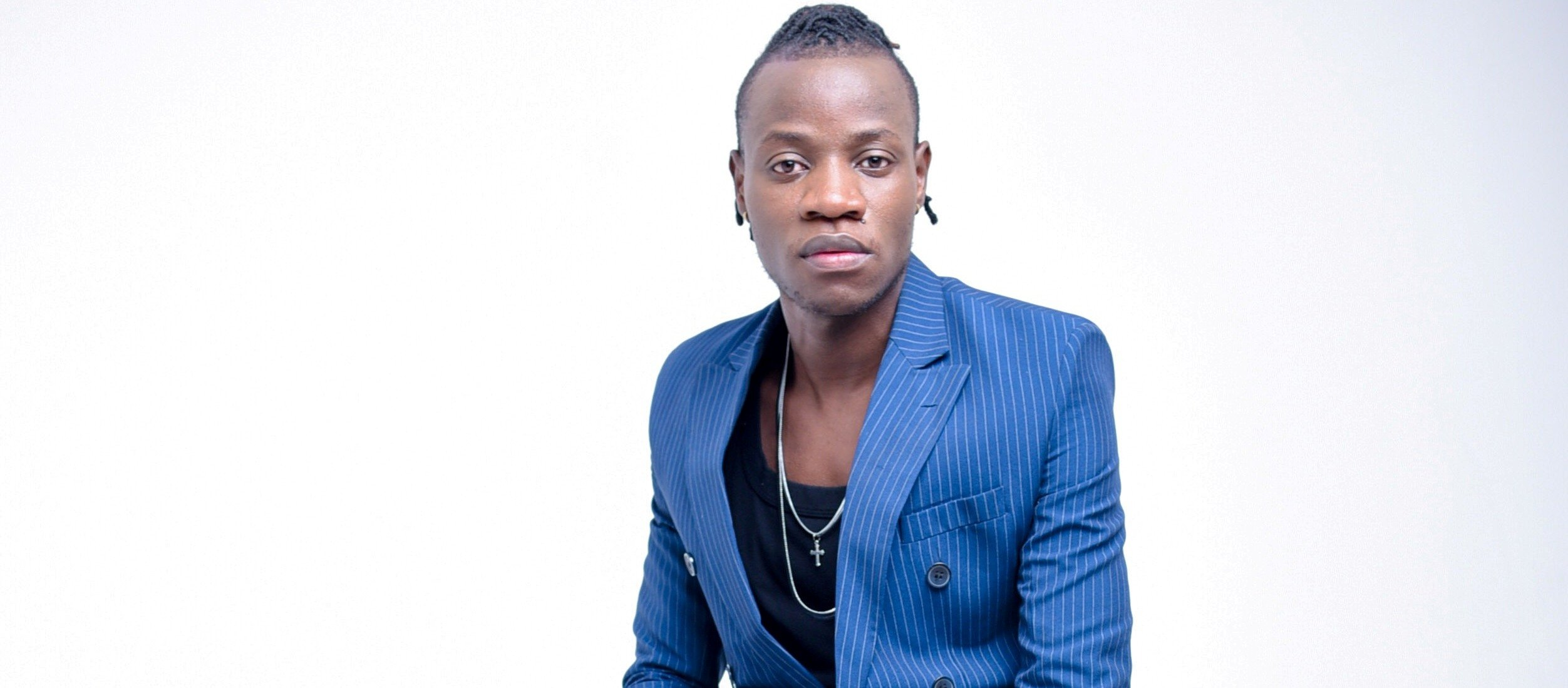 This is why Guardian Angel might be the gospel 'kid' taking over the entertainment industry