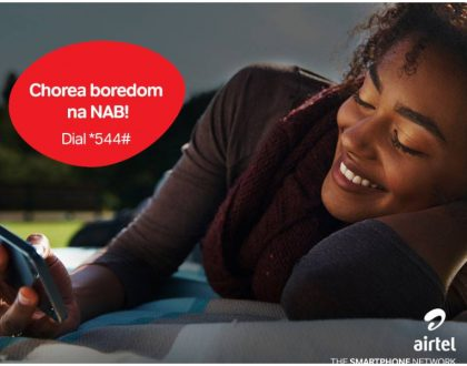 1GB for 99 bob! Airtel becomes the darling of Kenyans thanks to new amazing bundles offer