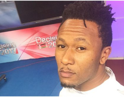 DJ Mo: I got expelled like 5 times, studied in 4 different high schools and finalized my form 4 in a day school