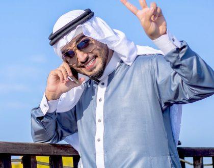 Ibrahim Jan Khan Mohamed