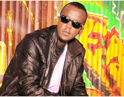 """I wouldn't agree with King Kaka sentiments"" Wyre weighs in on Sauti Sol's beef with King Kaka"