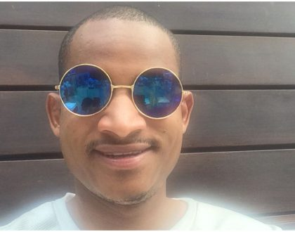 Uncanny resemblance: Photo of a man who looks exactly like Babu Owino is funniest thing on the internet