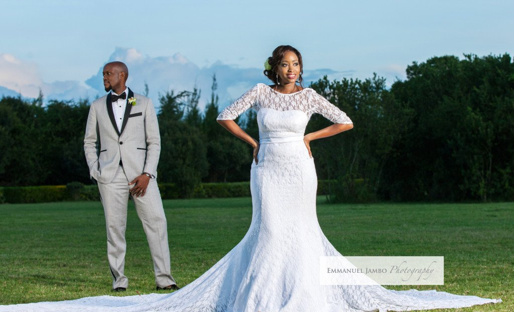 Image result for janet mbugua in love