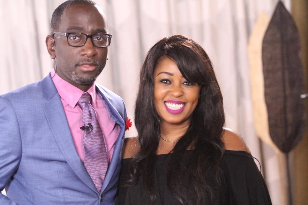 3 intimate things Lillian Muli revealed during an interview with ...