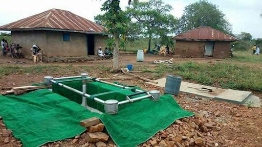 Captain Malowa final resting place